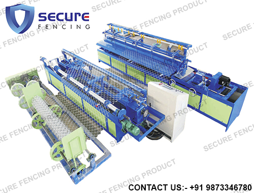 fully-automatic-chain-line-machine